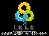 I.S.L.E Association