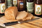 לחם שמרים
