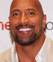 Big Brother- Dwayne Johnson