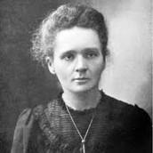 1867-1934