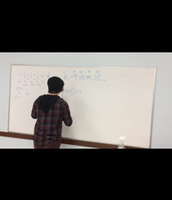 High School Math for College Readiness