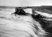 Flood Of 1927