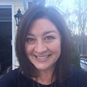 Lassie Pappas of Hampstead, MD to Lead Stylist