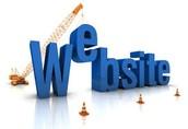 Internet Interactive Applications