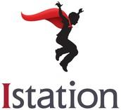 I-Station - Reading