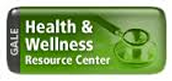 Gale's Health & Wellness