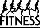 Fitness Day Coming Soon.....