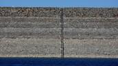 Hemet Reservoir