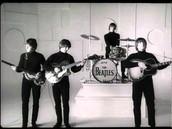 """Help"" - The Beatles"