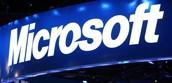 רקע כללי על חברת Microsoft