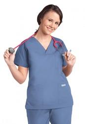 General Dress code/ nursing office
