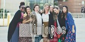 LuLaRoe, Simply Comfortable Clothing