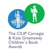 Carnegie and Greenaway Medals 2016 – Winners' Parties