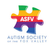 Autism Society of the Fox Valley