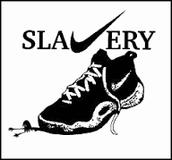 """Slavery"""
