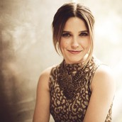 Sophia Bush as Myrtle