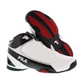 Fila Men's Shoes