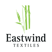 Visit To East Wind Textiles