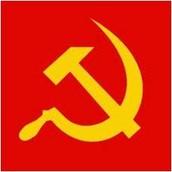 The Symbol of Communism