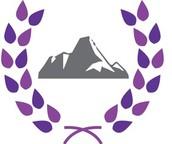 Colorado Preparatory Academy