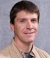 Bryan O'Neal