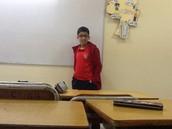 Shahal