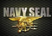 Years of schooling to become a Navy SEAL