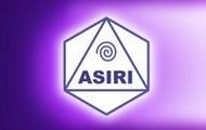 ASIRI - Ciencia, Tierra y Conciencia en la Educación