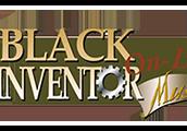 Black Inventor Online Museum
