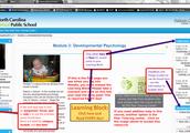 INFORM: Moodle Desktop Refresher