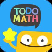 ToDo Math (Free)