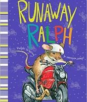 Runaway Ralph