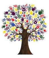 Cultural Tree