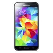 GET CASHBACK Rp. 300.000 FOR SAMSUNG S5