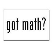 Mission - Mathematics Department