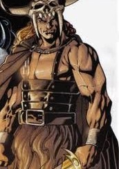 Beowulf as an Epic Hero