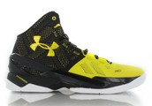 Under Armour Steph Curry 2