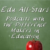 EDU All-Stars