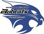 Bryon Nelson HS