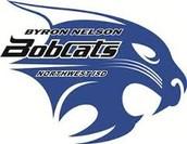 Bryon Nelson HS