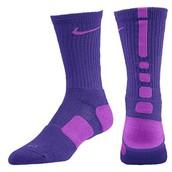 Nike Elietes