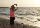 Dagen en tijden yogalessen