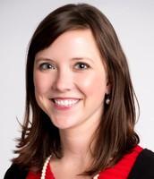 Lauren Roden