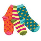 Staff Workday-Monday, February 15th:  Wear or bring a pair of socks for staff fun activity!