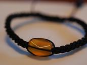 The One Girl Prayer Initiative Bracelet
