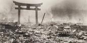 Nagasaki Afterwards