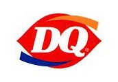DQ Family Night - Tuesday, Oct. 16, 5-8 p.m.