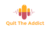 Quit the Addict