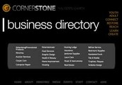 Vancouver Business Directory