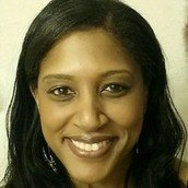 Principal Ingrid Dodd
